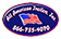 Small All American Trailer Logo